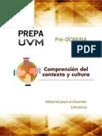 Cuadernillo Literatura Docente-1riyz9g