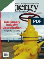Energy Malaysia Volume 8.pdf