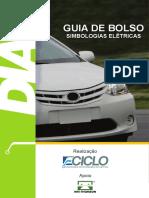 1509535671Guia_de_Bolso_Simbologias_Eletricas.pdf