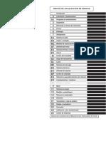 MANUAL DE REPARACION Y SERVICIO.pdf