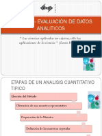 datos-analiticos