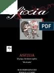 306977204-23-ASFIXIAS.ppt