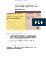 MANUAL OPERACIONES DE PASTELERIA.docx