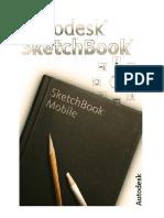SketchBook-Mobile_v275_ENU.pdf