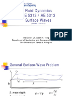 Set 4 of Notes (Surface Waves).pdf