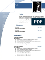 cv_resume_word_template_632.doc