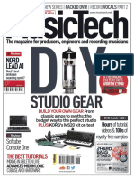 Music Tech Magazine – June 2014.pdf