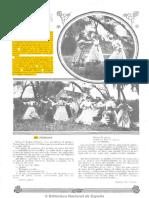 Caras y Caretas (Buenos Aires). 2361917, No. 977, Page 46