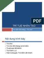 TTNT-03-Game