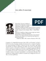 05. Capítulo 1. El Debate Político Sobre El Concertaje c. 1895-1924