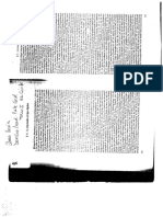 Roxin La imputacion al tipo objetivo.pdf