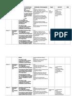 8 Rekreasi dan Kesenggangan (4 jam).pdf