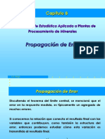 ADEP_LB_5.pdf