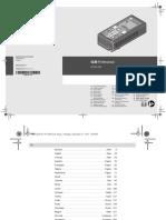 glm-80-r-60-26172-original-pdf-234065