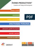 STPS PRODUCTIVDAD 212_Efectividad_Personal_Cuaderno.pdf