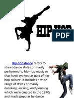 hiphop-170114101754