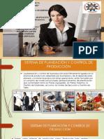 SUBSISTEMAS DE CONVERSIÓN, ADAPTACIÓN, MANTENIMIENTO Y COORDINACIÓN.pptx