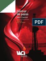 333987825-Manual-Control-de-Pozos.pdf