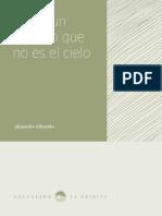 Tengo un pulmón que no es del cielo - Alejandro Albarrán Polanco.pdf