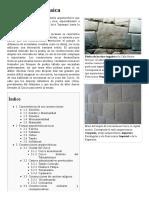 Arquitectura_incaica