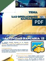 tema-6-operaciones-bancarias (1)