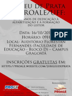 Modelo 1 Banner Jubileu Divulgacao Programacao