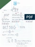 Deber3_Pares.pdf.pdf