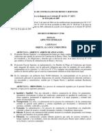 modificacionesal27328[2]