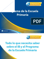 1506 Presentation Pyp Es