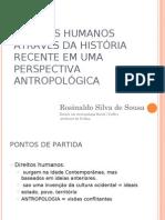 direitos humanos antropoologia-1