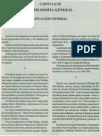 La Filosofia General.pdf