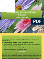 articles-22403_recurso_ppt.ppt