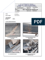 Report Indocement.pdf