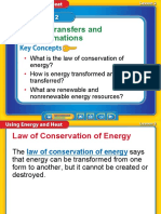Energy Student Notes Lesson 2 (1).pdf