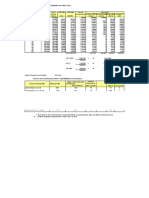 06_Aplicativo_calculo_tarifas (1)