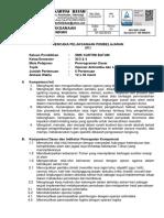 RPP PEMROGRAMAN DASAR KELAS XI.docx