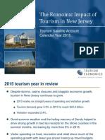 2015-nj-economic-impact.pdf