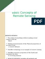Remote Sensing Basics.pptx