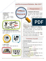 Bulletin Mei 2017 (Office Hazard).pdf