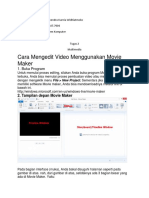 Tugas 2 Multimedia