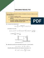 4-Circuitos-Neumaticos-y-Oleohidraulicos-problemas.pdf