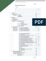 TG13.pdf