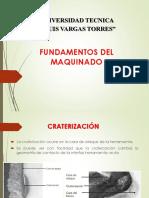 Manufactura 2 Final