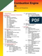 R345.pdf