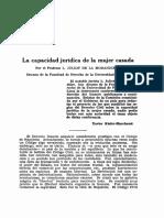 Dialnet-LaCapacidadJuridicaDeLaMujerCasada-5084582
