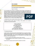 a7 Ethos Docente 33 Al 40 - 5 Cipia Por Seccion Dos Caras