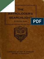 search light.pdf