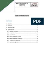 t de Fraguado