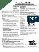 vspinstall.pdf