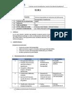 3B 1 ENF I Bioseguridad y Esterilización. (1)